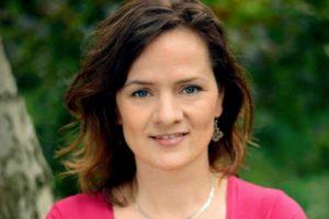 Interview mit Susan Graul