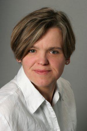 Angelika Treibel