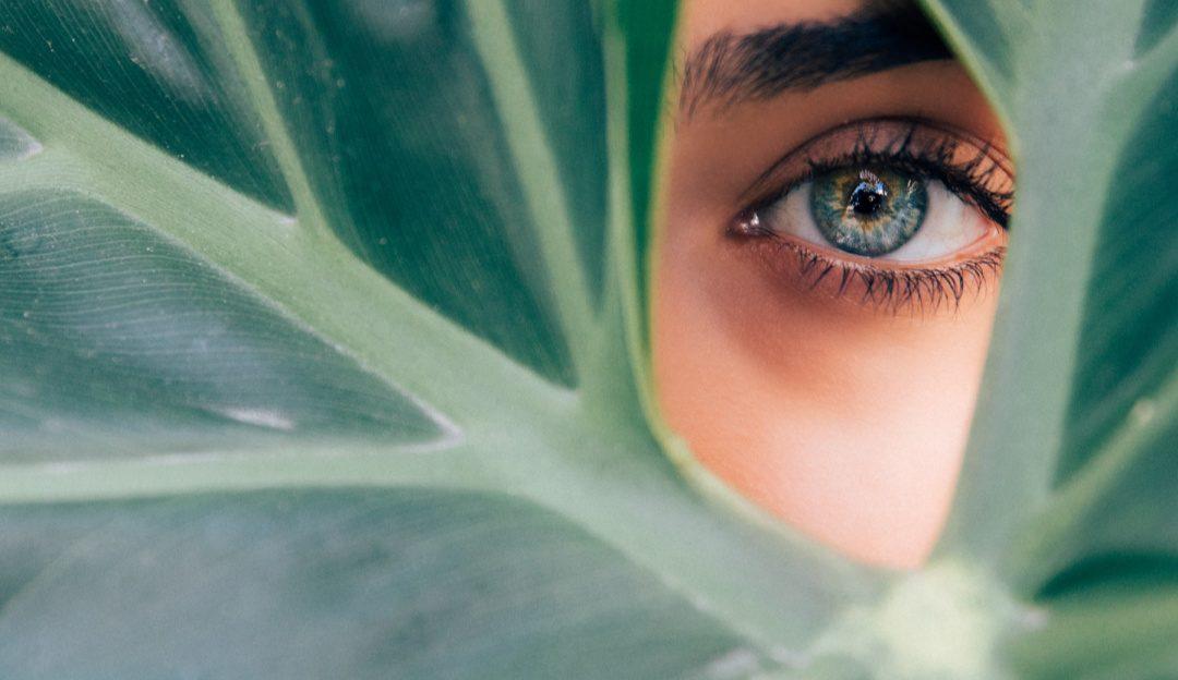 EMDR: 3 Dinge, die Sie vor einer Behandlung wissen sollten