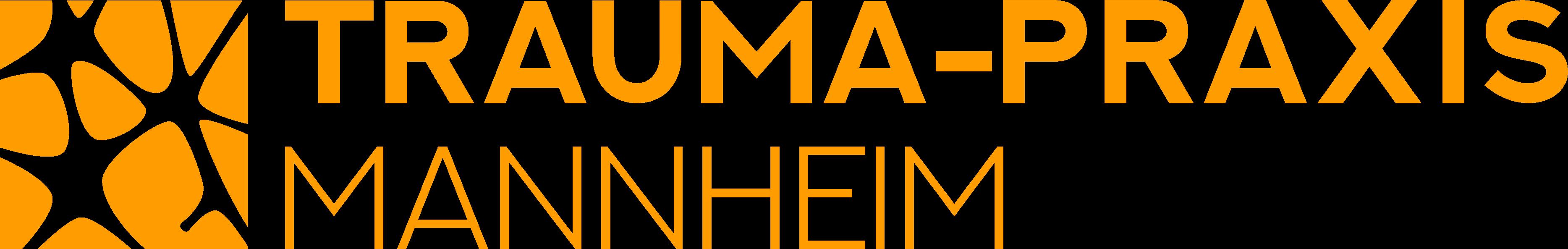 Psychotherapie und Traumatherapie in Mannheim